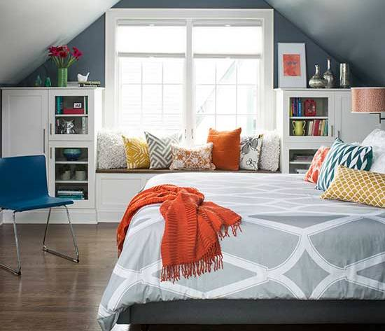 Apartment Decorating Ideas No Matter What Kind Of: No-Money Decorating Ideas For Every Room