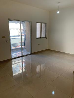 Apartment for rent in beirut moussaitbeh moussaitbeh