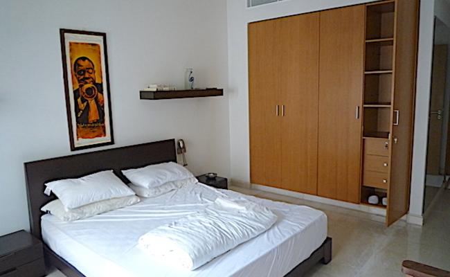 Apartment for rent in beirut ras beirut hamra