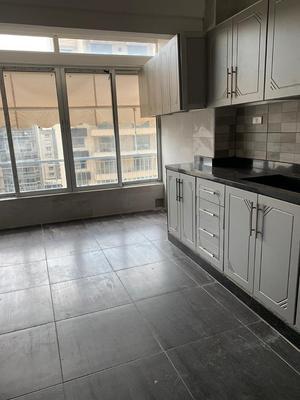 Apartment for rent in beirut ras beirut qoreitem