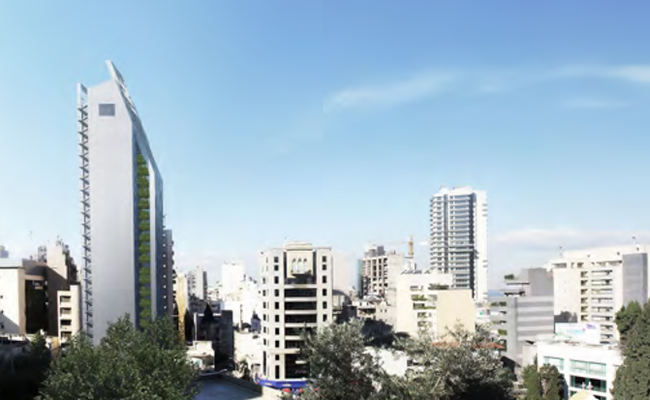 ashrafieh dating site The first mention of this metropolis is found in the ancient egyptian tell el amarna letters, dating from the 15th century bc al-ashrafieh and al-musaytibah.